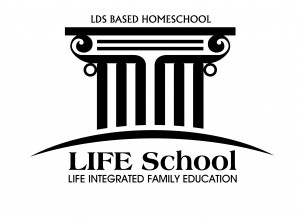 LIFE School - LDS Based Homeschool